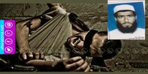 ضرب وإهانة رجل دين بلوشي في سجن مدينة مشهد الإيرانية