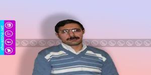 أسير آذري بارز يضرب عن الطعام في سجن تبريز