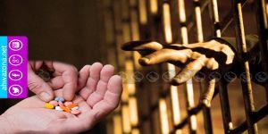 إيران تمنع أحد أبرز مشايخ أهل السنة المعتقلين من تلقي العلاج