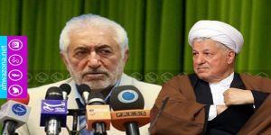 وزير البريد؛ رفسنجاني كان يحمل أسرارا مهمة تتعلق بمخططات كثيرة