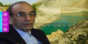 خبير يحذر من كوارث بيئية في إيران في المستقبل القريب