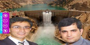 النظام الإيراني يتسبب في ارتفاع الوفيات بين الأحوازيين بنسبة 30 % بسبب إقامة السدود