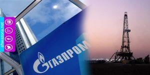 روسيا تبدأ بتنقيب النفط الأحوازي وحركة النضال تحذر الشركات الأجنبية