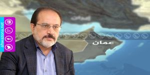 مسؤول إيراني يكشف عن برود علاقات بلاده مع سلطنة عمان ودول أخرى