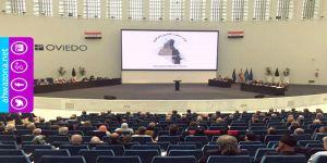 منظمة المغتربين العراقيين تدعو الدول العربية والمجتمع الدولي بالاعتراف بدولة الأحواز