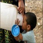 إنقطاع مياه الشرب عن القنيطرة لأيام متواصلة