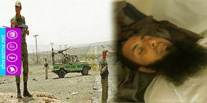 مقتل عالم دين سني وإصابة مواطنين بلوش على يد جهاز أمن الإحتلال الإيراني