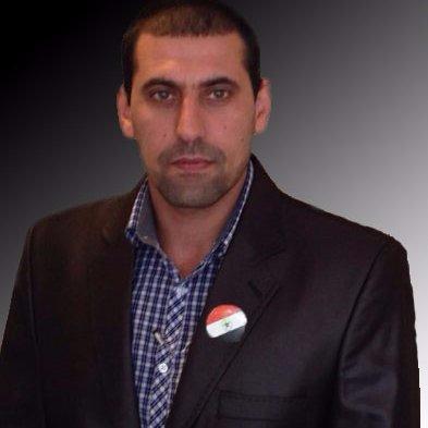 حاتم صدام